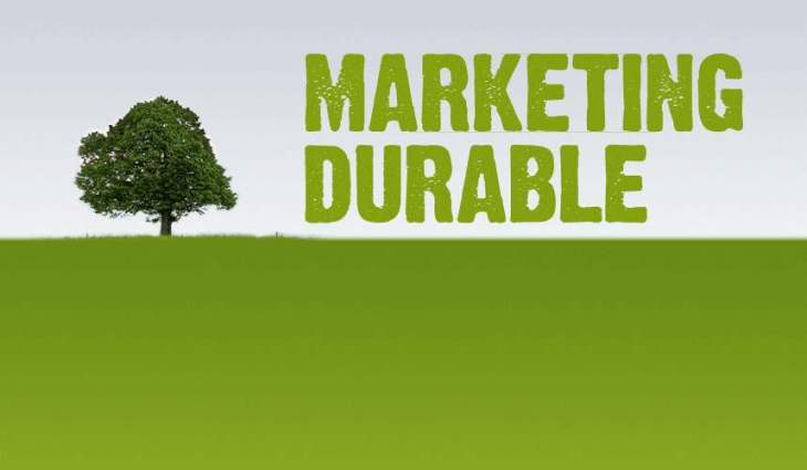 marketing-durable
